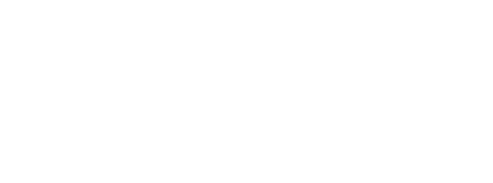 Studio Van Campenhout