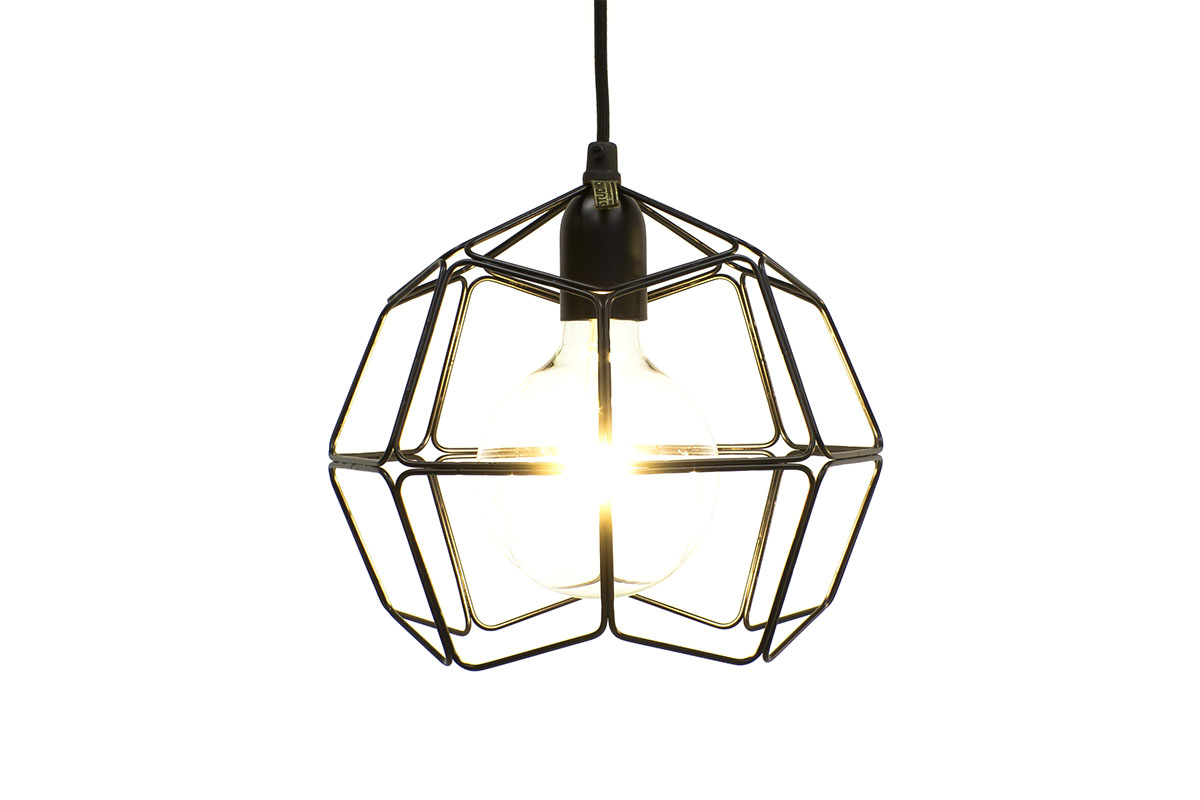 MILTON PENDANT LAMP DESIGN STUDIO VAN CAMPENHOUT 01